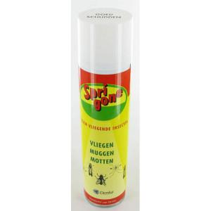 Sprigone Insectenspray 400 ml - VV3015 | 400 ml