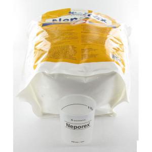 Neporex 2Wsg 5kg - VV3192