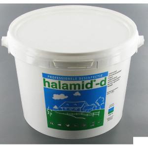 Halamid-D 1 kg - VV4201