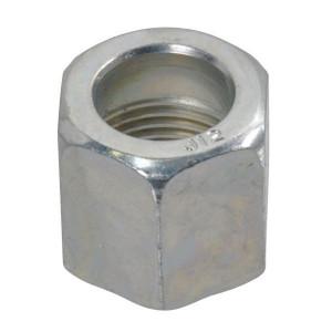 Alfagomma Wartelmoer 1-1/16 UNF - W17 | 18 mm