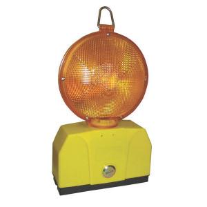 Obstakellamp 2000/160 LED - WB11055 | 180 mm