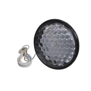 Lamp LED - WB60202 | 200 mm