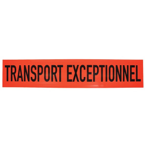 "Mazon Bord ""Transport exceptionnel"" - WB90002FR 