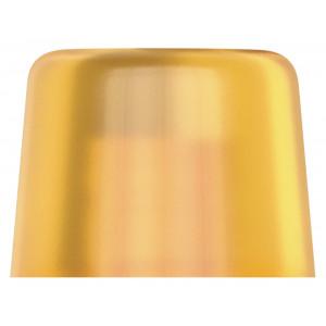 Wera 100 L Celidor-Kop voor hamer 100, # 5 x 40 mm - 05000125001