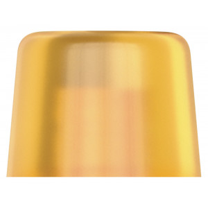 Wera 100 L Celidor-Kop voor hamer 100, # 6 x 50 mm - 05000130001