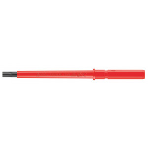Wera Kraftform Kompakt VDE 67 i, TX 20 x 154 mm - 05003433001