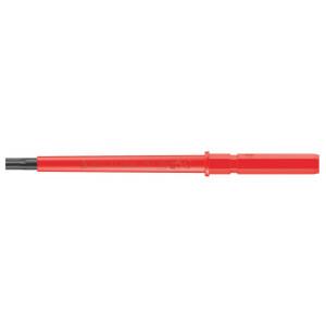 Wera Kraftform Kompakt VDE 67 i, TX 30 x 154 mm - 05003436001