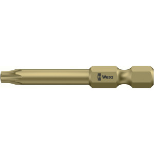 Wera 867/4 H TORX® Bits, TX 5 x 50 mm - 05135170001
