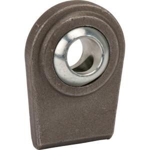 Gopart Aanlaseind 22,6-28,8mm - WE222281GP | 35,45 mm | 22,28 mm