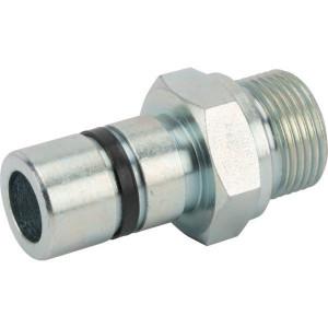 """Cejn Plug WEO ø23 mm 3/4"""" - WEO147241212"""