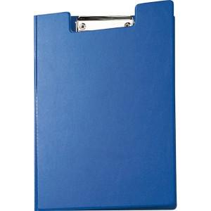 Clipboard Din A4 blauw - WP2339237