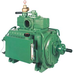 Battioni Pagani Compressor dir. + frontk BP - WPT480DFR | 1000 mm | 565 mm | 685 mm | 80 mm | 299 mm | 193 mm | 10000 l/min | 308 mm | 250 kg | 298 mm | 226 mm | 1,5 bar | 274 mm | 753 mm | 292 mm | 0,9 bar | 1500 Rpm omw/min | 25 kW kilowatt | 2 Inch | 1