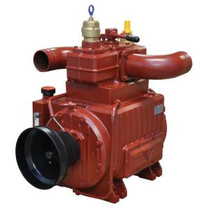 Battioni Pagani Compressor dir. + frontk BP - WPT600DFR | 900 mm | 565 mm | 685 mm | 100 mm | 299 mm | 292 mm | 12000 l/min | 309 mm | 295 kg | 298 mm | 226 mm | 1,5 bar | 274 mm | 753 mm | 292 mm | 0,9 bar | 1500 Rpm omw/min | 36 kW kilowatt | 2 Inch | 1