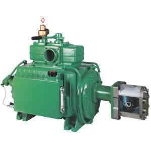 Battioni Pagani Compressor hydr + frontk BP - WPT600HFR | 860 mm | 565 mm | 685 mm | 100 mm | 259 mm | 292 mm | 12600 l/min | 309 mm | 302 kg | 298 mm | 226 mm | 1,5 bar | 274 mm | 753 mm | 292 mm | 0,9 bar | 1500 Rpm omw/min | 36 kW kilowatt | 2 Inch | K