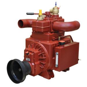 Battioni Pagani Compressor 540rpm +frontk. BP - WPT600MFR | 901 mm | 585 mm | 685 mm | 100 mm | 300 mm | 292 mm | 11800 l/min | 309 mm | 321 kg | 298 mm | 114 mm | 941 mm | 1,5 bar | 293 mm | 685 mm | 292 mm | 0,9 bar | 600 Rpm omw/min | 32 kW kilowatt |