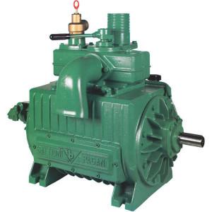 Battioni Pagani Compressor V-sn. R. BP - WPT600PRR | 840 mm | 566 mm | 685 mm | 100 mm | 239 mm | 292 mm | 12000 l/min | 309 mm | 300 kg | 298 mm | 226 mm | 1,5 bar | 274 mm | 753 mm | 40 mm | 292 mm | 0,9 bar | 1400 Rpm omw/min | 36 kW kilowatt | 2 Inch