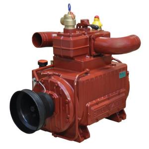 Battioni Pagani Compressor dir. + frontk BP - WPT720DFR | 1000 mm | 565 mm | 685 mm | 100 mm | 297 mm | 395 mm | 14200 l/min | 308 mm | 337 kg | 298 mm | 226 mm | 1,5 bar | 274 mm | 753 mm | 292 mm | 0,9 bar | 1500 Rpm omw/min | 40 kW kilowatt | 2 Inch |