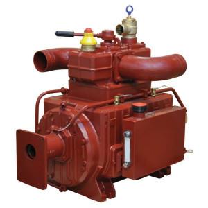 Battioni Pagani Compressor hydr. aandr. B.P. - WPT720HFR | 960 mm | 565 mm | 753 mm | 100 mm | 259 mm | 395 mm | 14200 l/min | 308 mm | 334 kg | 298 mm | 226 mm | 1,5 bar | 274 mm | 753 mm | 292 mm | 0,9 bar | 1500 Rpm omw/min | 40 kW kilowatt | 2 Inch |