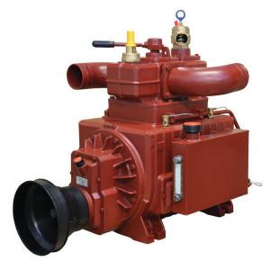 Battioni Pagani Compressor 540rpm +frontk. BP - WPT720MFR | 1001 mm | 585 mm | 685 mm | 100 mm | 298 mm | 395 mm | 14200 l/min | 308 mm | 369 kg | 298 mm | 114 mm | 1.041 mm | 1,5 bar | 293 mm | 685 mm | 292 mm | 0,9 bar | 600 Rpm omw/min | 36 kW kilowatt