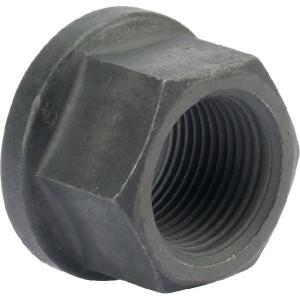 Wielmoer M20 x 1,5 - X435511130000N | Achter | M20 x 1.5 | 21 mm | 1.5 mm | Metric