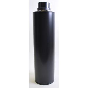 Filter Donaldson - X770088   107 mm   855 mm