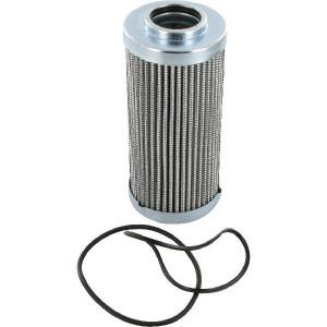 Donaldson Hydrauliekfilter - X779048 | PowerShuttle | 50 mm A | 24 mm B | 113 mm H