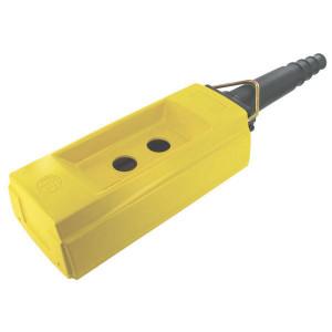 Schneider-Electric Kraanbediening, 2V - XACB02
