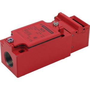 Schneider-Electric Veiligheidsschakelaar , metaal - XCSB701