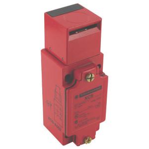 Schneider-Electric Veiligheidsschakelaar , metaal - XCSC501