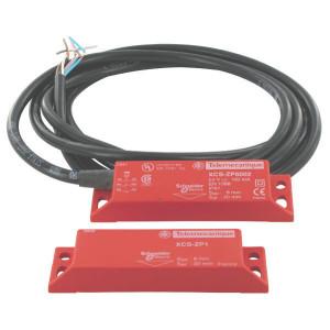 Schneider-Electric Magneetschakelaar, gecodeerd - XCSDMP5002