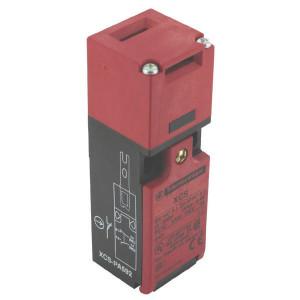 Schneider-Electric Veiligheidsschakelaar - XCSPA592 | 1 x NO / 1 x NC | M16x1,5