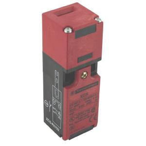 Schneider-Electric Veiligheidsschakelaar - XCSPA792 | 2 x NC | M16x1,5