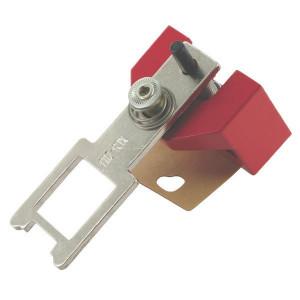 Schneider-Electric Bedieningspen, flexibel - XCSZ03
