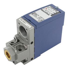 Schneider-Electric Drukschakelaar 5-160 bar - XMLA160D2S11