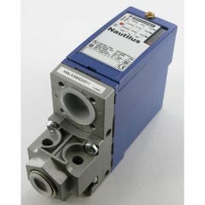 Schneider-Electric Drukschakelaar, 20-300B - XMLA300D2S11