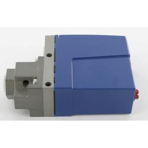 Schneider-Electric Drukschakelaar, 30-500B - XMLA500D2S11