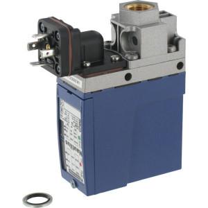 Schneider-Electric Druksch.,22.,300B,1wis,diff - XMLB300D2C11