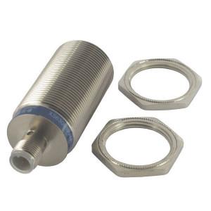 Schneider-Electric Benaderingsschakel. Inductief - XS630B1PAM12   15 mm Sn   500 Hz   PNP PNP/NPN   No M/V   Connector M12 Kabel / Connector   200 mA