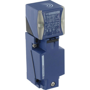 Schneider-Electric Inductieve benaderingsschakel - XS7C4A1MPG13