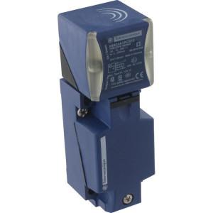 Schneider-Electric Benaderingsschakel. Inductief - XS8C4A1PCG13 | 20 mm Sn | PNP PNP/NPN