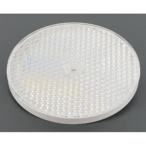 Schneider-Electric Reflector - XUZC80