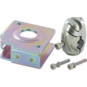 Schneider-Electric Beschermingsbeugel, 3D - XUZK2004