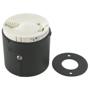 Schneider-Electric Voetstuk, zonder deksel - XVBC07