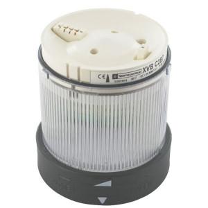 Schneider-Electric Signaaltorlamp, blank 24VAC/DC - XVBC2B7 | 24V AC/DC