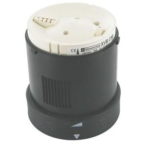 Schneider-Electric Geluidselement, 12-48VAC/DC - XVBC9B | 12..48V AC/DC