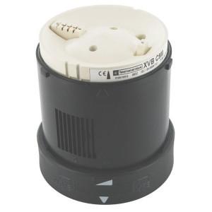 Schneider-Electric Geluidselement, 120-230VAC - XVBC9M | 120...130V AC