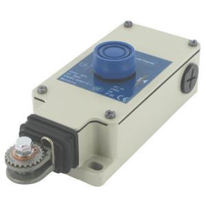 Schneider-Electric Trekschakelaar noodstop - XY2CH13270