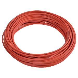 Schneider-Electric Trekkoord, 100.5m, rood, 3.2mm - XY2CZ310