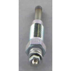 Gloeistift NGK - Y723R | M10x1,25 | 24,6 mm | 78 mm