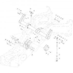 Kuhn Pen - Z4107330 | Aant.2